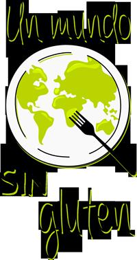 Un mundo sin gluten